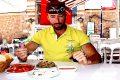 Одрин в Турция