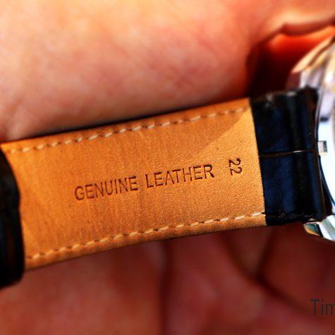 Оригинален мъжки часовник Tommy Hilfiger - виж повече на Тimedix.bg