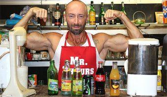Не всички газирани напитки са вредни в т.нар. диети за отслабване! Вижте кои са те!!!