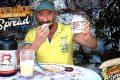 протеинов шоколад от Гренейд нутишън
