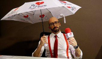 """Има ли я истинската любов и днес? Вижте интервюто ми от фитнес център """"Puls Bulgaria"""" и НДК!"""