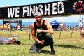 Legion Run България 2019 видео и снимки от събитието