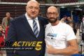Най-добрата диета за отслабване в кометар за Европейска седмица на спорта 2019