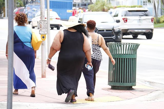 Коя е най-добрата диета за отслабване с която да се предпазим от затлъстяване?