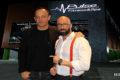 Паскал Дойчев - собственик на Pulse Fitness Mladost
