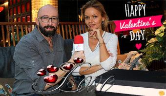 Love Интервю с Александра Микова – собственик на Metanoa de la Rose по случай Свети Валентин
