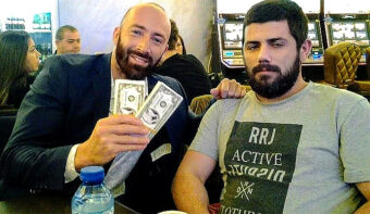 Станете част от хората от 160 страни – печелете пари онлайн