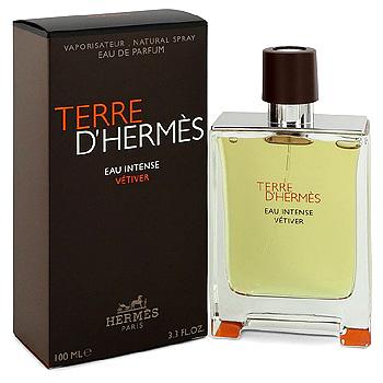 мега добър мъжки парфюм за мъже