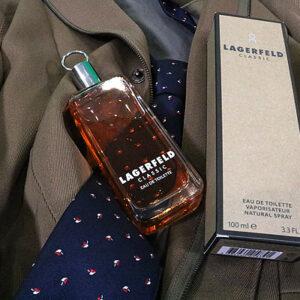 Lagerfeld Classic мъжки парфюм
